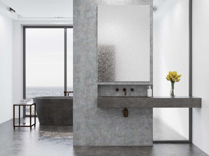 beton-form-bad-i-microcement-by-media