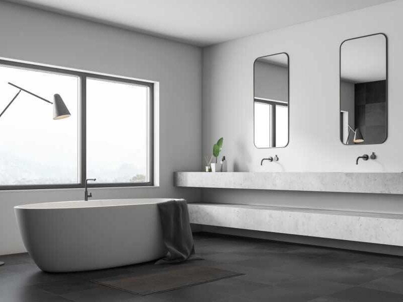 beton-form-badevaerelse-haadvask-i-microcement-by-media