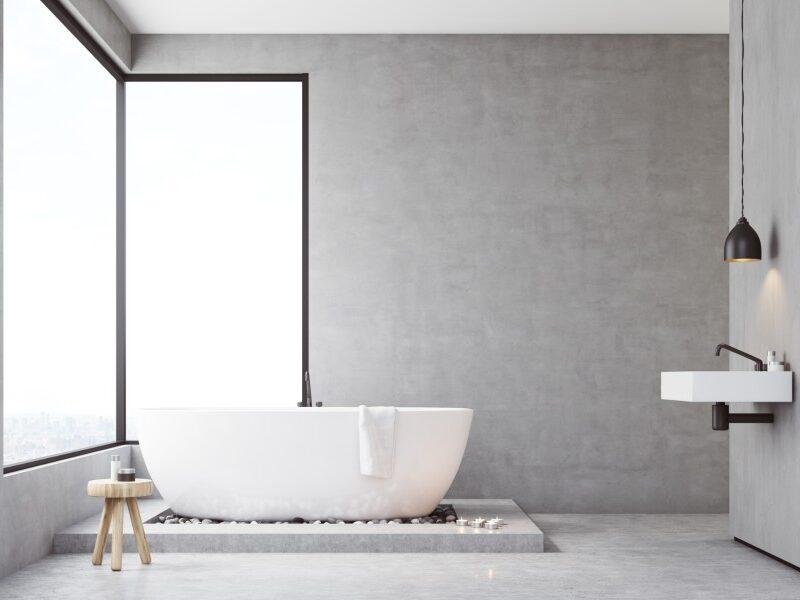 beton-form-microcement-vagge-og-gulve-by-media