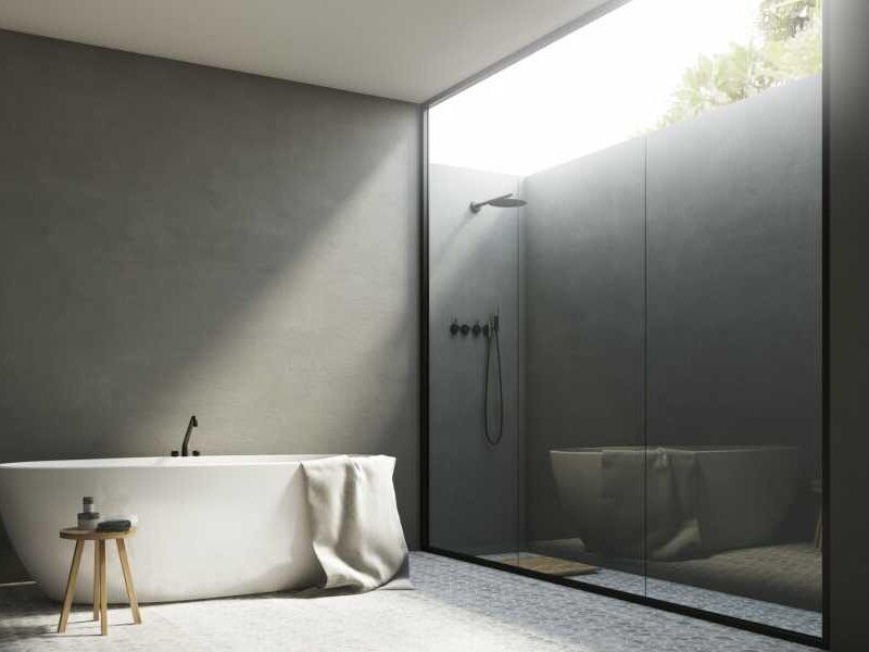 beton-form-vaegge-i-microcement-by-media